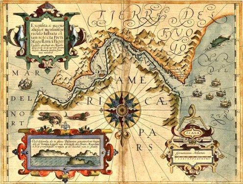 Detroit-Magellan-Hondius-1611