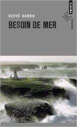 besoin de mer d'Hervé Hamon