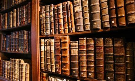 Bibliothèque humaniste