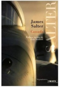 James-Salter-Cassada