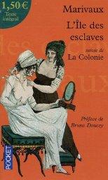 l-ile-des-esclaves_couv