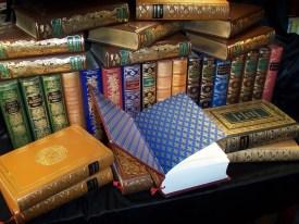 livres - éditions Jean de Bonnot