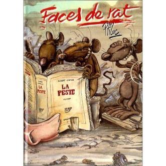 les-rats-mangent-la-peste-de-camus-faces-de-rat-tome-1-la-peste