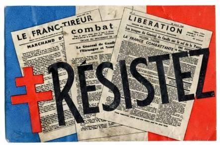 Tract résistance
