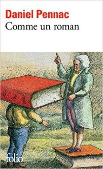 comme-un-roman-de-daniel-pennac-couverture-folio
