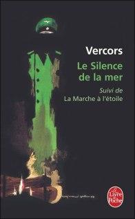 couverture-le-silence-de-la-mer-de-vercors-livre-de-poche