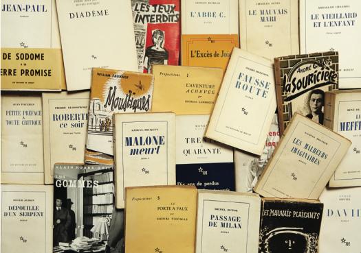 editions-de-minuit-images-de-livre