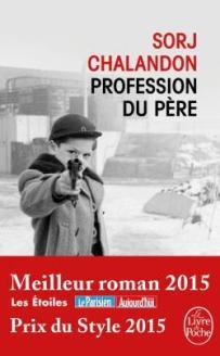 profession-du-pere-couverture-le-livre-de-poche