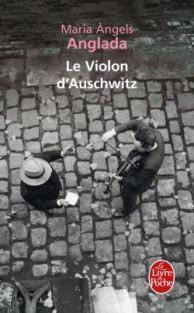 violon-dauschwitz-danglada-livre-de-poche